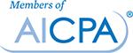 Members of AICPA