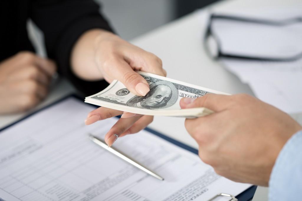 Payday loans clanton alabama photo 6