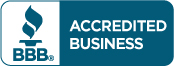 BBB Accredited Accounting Firm