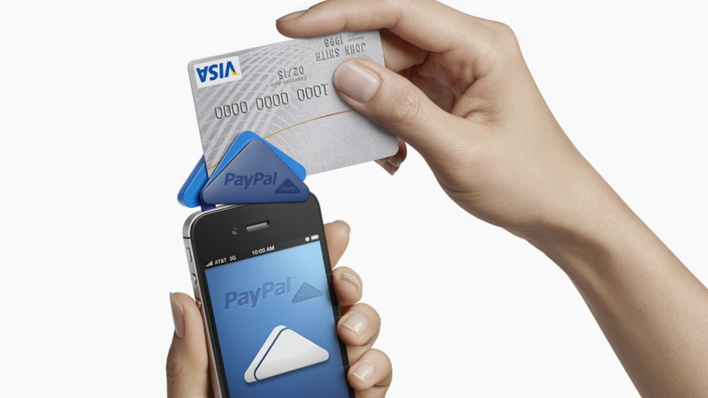 Do I Have to Send 1099 Forms to Contractors Paid Via Credit Card or