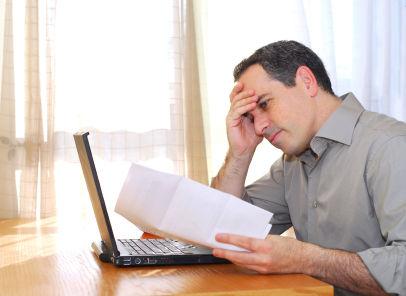How Do I File Last Year's Taxes Online? | Mazuma Business