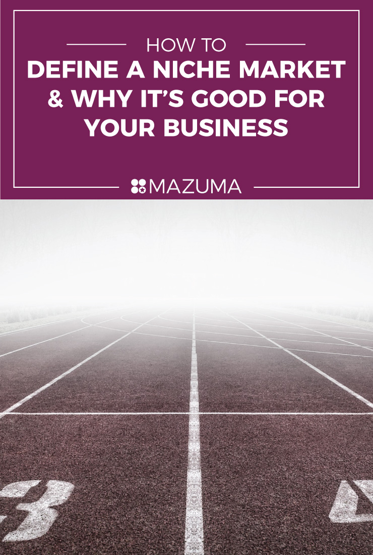 When to Forget Your Goals & Focus on the Obstacles   Accounting & Taxes for Small Business and Solopreneurs   Mazuma USA